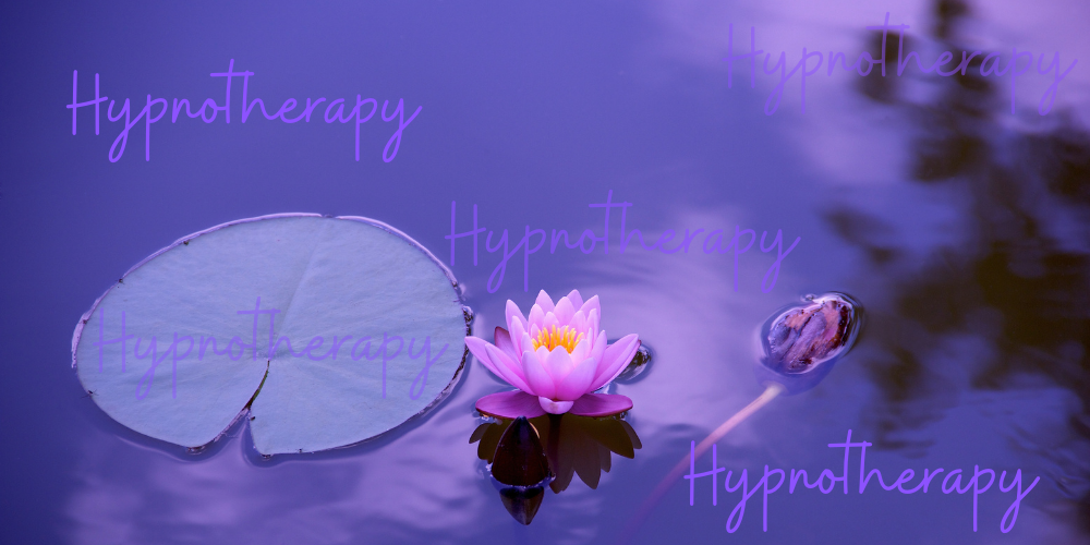 hypnotherapy and functional medicine