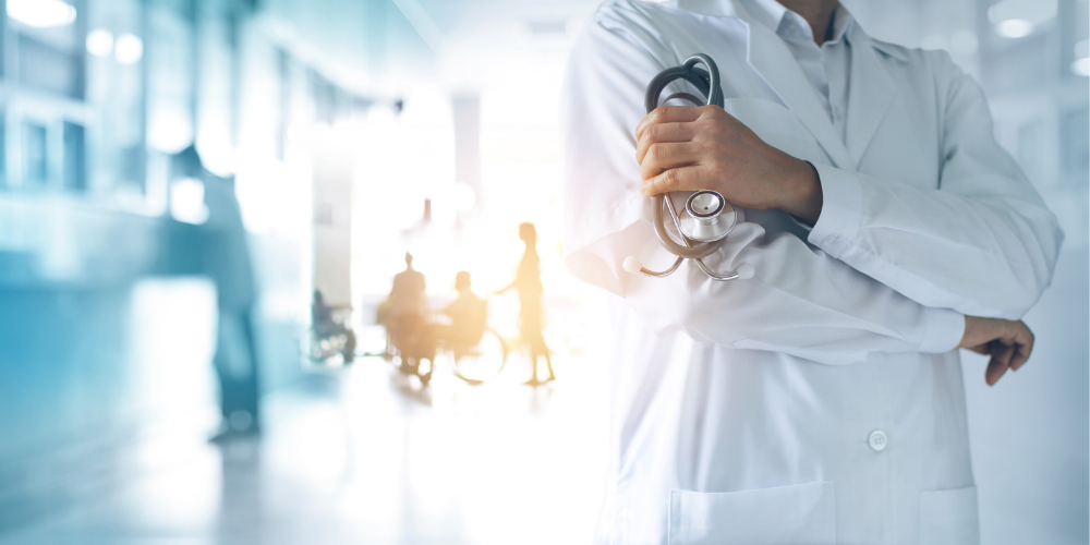 Why you need a functional medicine doctor