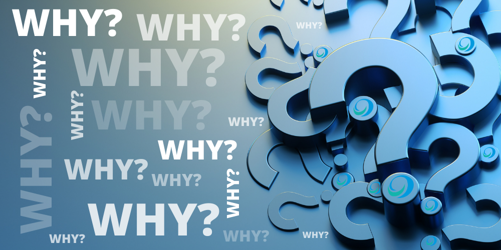 What is your why in functional medicine banner