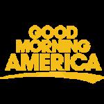 good-morn-logo
